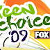 Teen Choice Awards and IMTA Alumni!