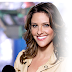 Wipeout with Jill Wagner!