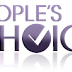 IMTA Alumni in the Running for People Choice Awards!