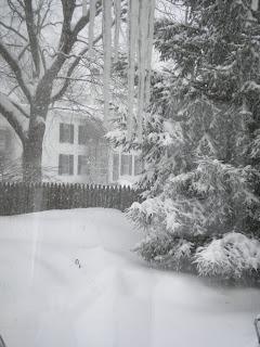 January 2B2011 2B012