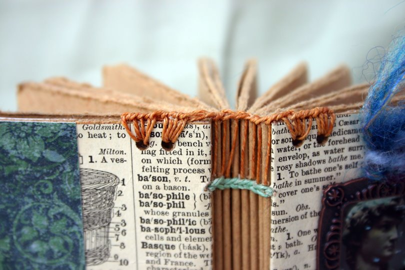 [small+david+book+detail+of+headband+sewing]