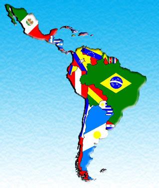 america+latina+banderas.jpg (319×376)