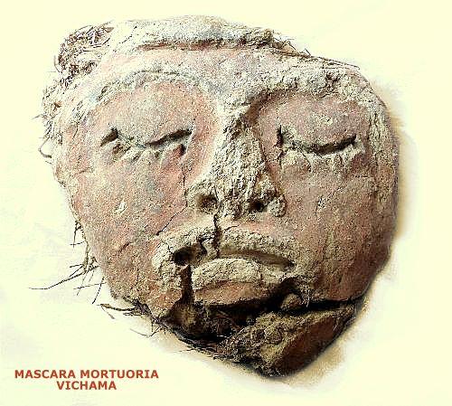 http://3.bp.blogspot.com/_c9eBNpNwRLc/TAkRjiLpqdI/AAAAAAAAQss/tJfRe4Ucu54/s1600/m%C3%A1scara+mortuoria+vichama+per%C3%BA.jpg