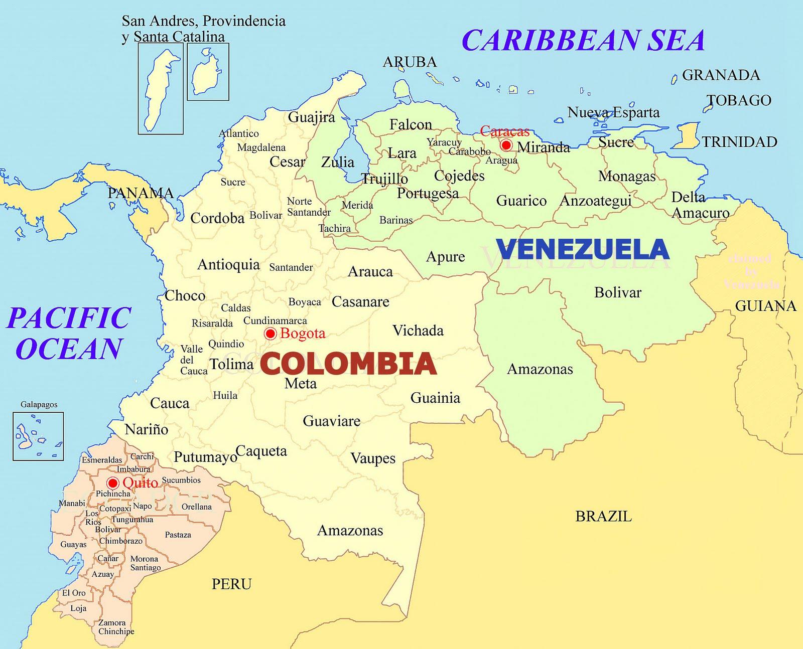 Isla De Coche in addition Site Los Roques moreover Angel Falls And Beyond furthermore Gaby Espino Una De Las Grandes Bellezas Del Mundo De Las Telenovelas moreover Showthread. on caracas venezuela