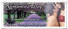 Romance Alley's blog