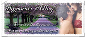 Romance Alley for your promo needs