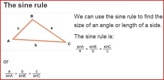 Gcse maths algebra coursework answers