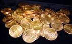 Gold Dinar & Gold Coins