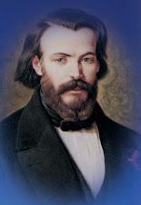 Beato Federico Antonio Ozanam
