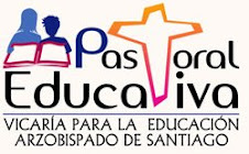 Vicaria de la Educación