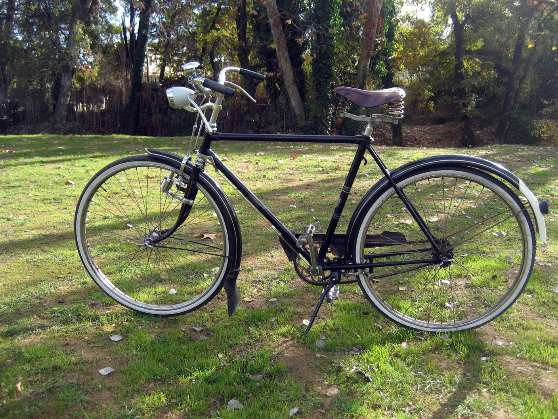Modelos bicletas BH  (catalogo virtual) Bicicleta+antigua+BH+lat+esq+Reciclone