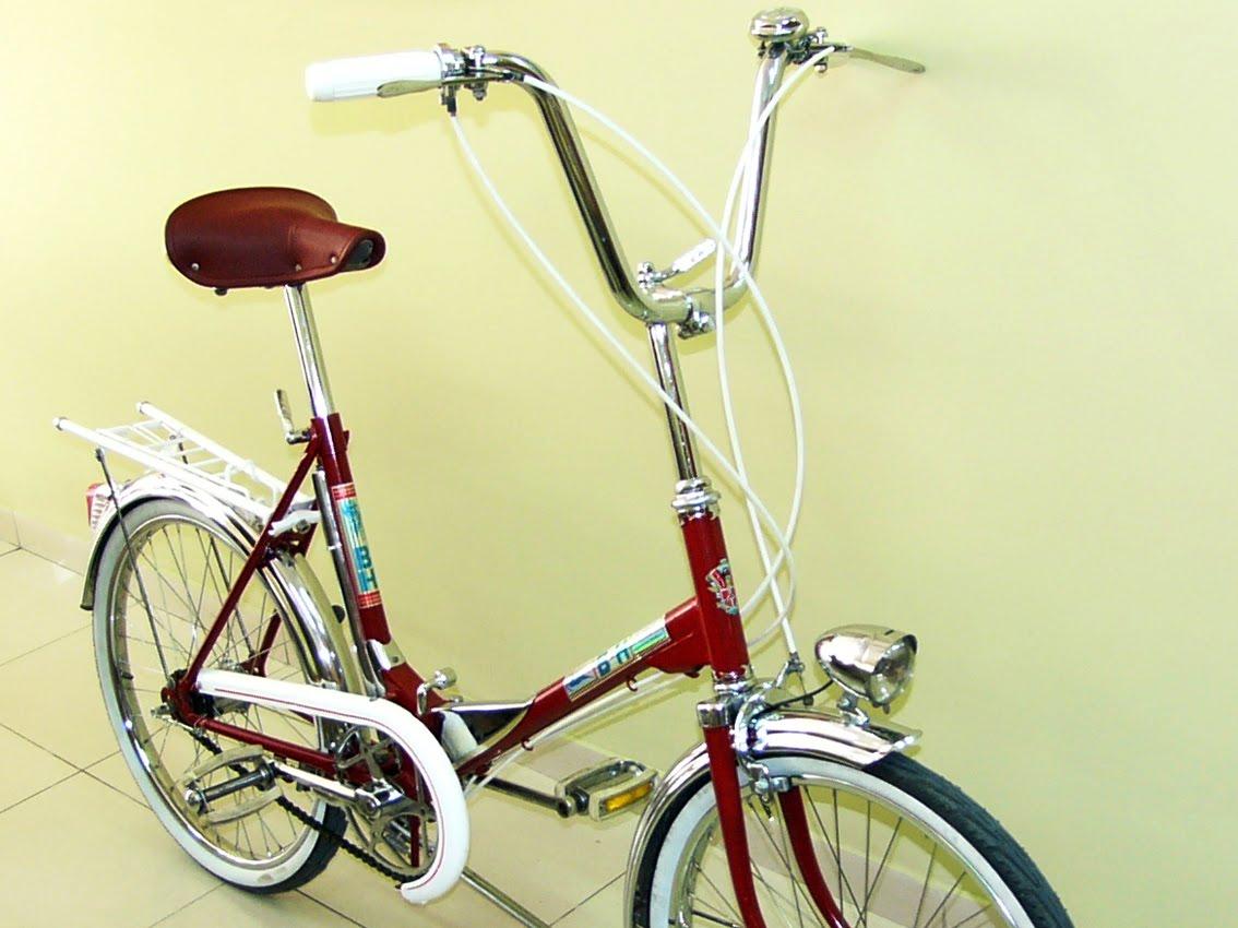 Restauración BH plegable  Bicicleta_antigua_bh_plegable_juli_chart_reciclone_01