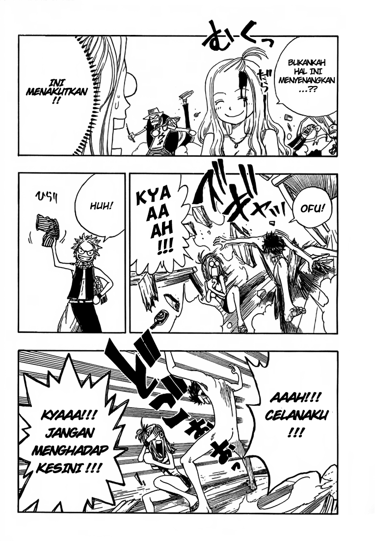 Fairy Tail page 10...