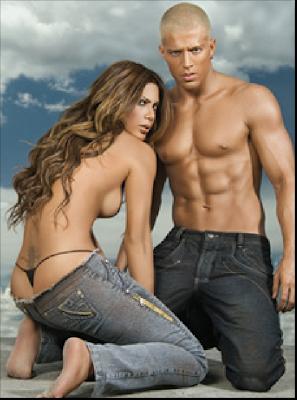 http://3.bp.blogspot.com/_cAUmFIIHiis/SX-JIorfOuI/AAAAAAAABOU/cgcWw_hYL8A/s400/sexy+jeans.png