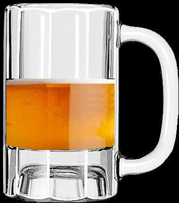 errors living expectations voted office room redeem optimist obamas glass