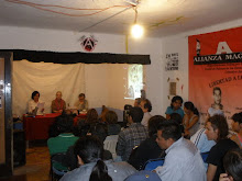 Presentacion de Libro