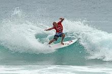 Blog parceiro - Caminhos do Surf