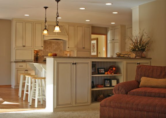 a blog for your home the kitchen the heart of the house. Black Bedroom Furniture Sets. Home Design Ideas