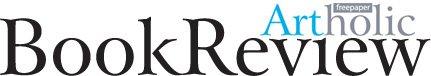 Artholic Freepaper - book review