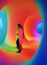 Colourscape's Colourdome