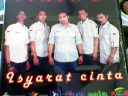 "Auto""D Band"