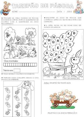 Alfabetização Cefapro Pontes E Lacerdamt Atividades E Sugestões