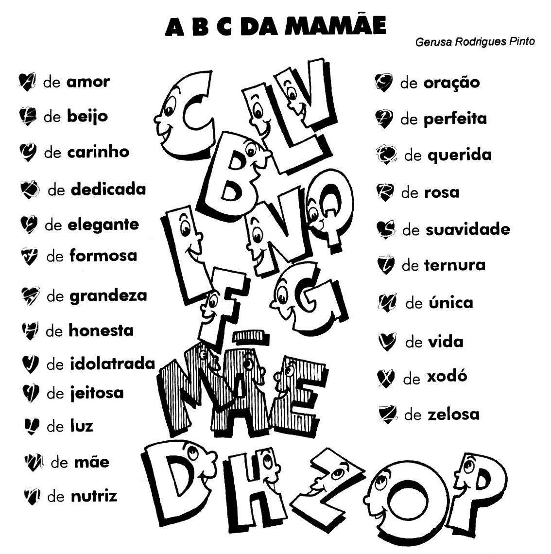 [ABC++da+mamãe.jpg]