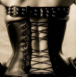 escrava