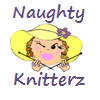 Naughty Knitters