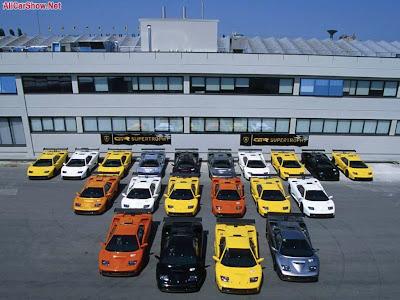 1999 Lamborghini Diablo Gtr. 1999+lamborghini+diablo+gt