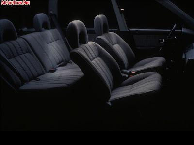 1986 Honda Civic Wagon. 1990 Honda Civic Wagon