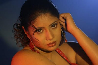 hot hot walpapers: Sangavi hot hot images