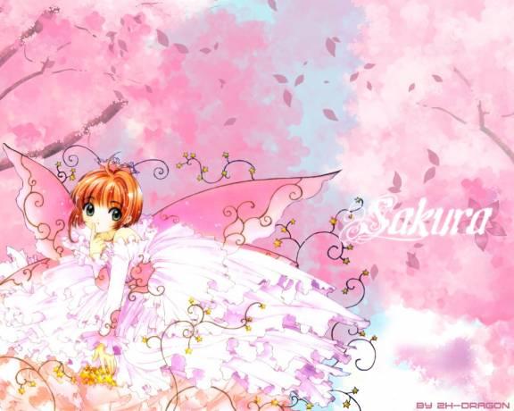 Se viene la primavera ( Banner primaveral )  %5Blarge%5D%5BAnimePaper%5Dwallpapers_Card-Captor-Sakura_2H-Dragon_15087
