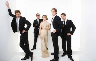 [Emmys+-+Cast.jpg]