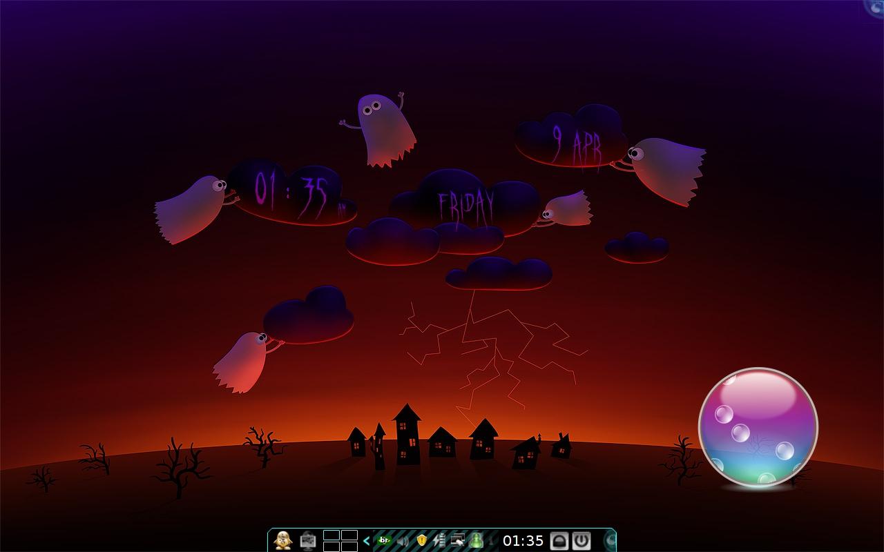 http://3.bp.blogspot.com/_cBWdA0rOTd0/S762-loce7I/AAAAAAAAAIo/e05VyIY4t0g/s1600/desktop2.jpg