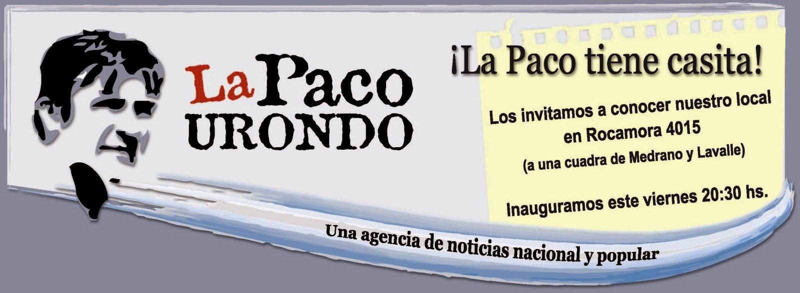 [Paco+Urondo]