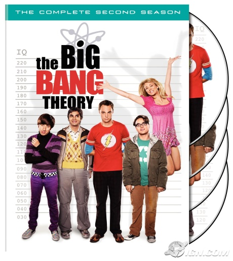the-big-bang-theory-the-complete-second-season-20090730010446197-000
