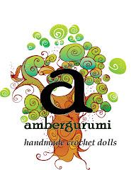 Ambergurumi