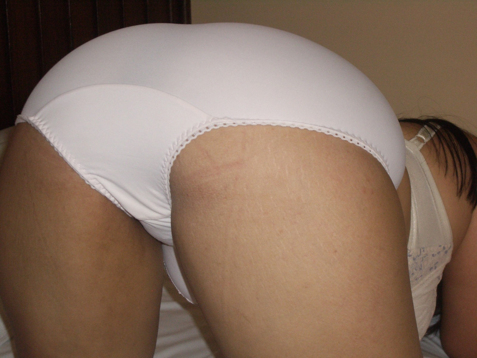 big white ass galleries
