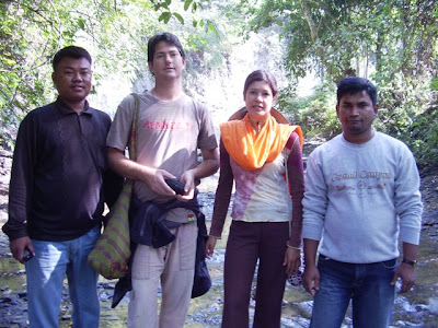 Xx image of bangladeshi women sorry