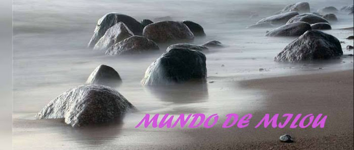 Mundo de Milou