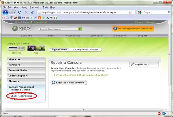 [repairstatus2.jpg]
