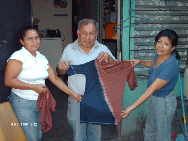Azulartebalam - Cual es el color anil ...
