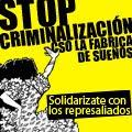 "Cuenta solidaria ""La Caixa"""