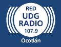 Medios UdG Noticias Ocotlán