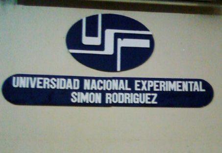 Enseñanza Andragogica con Rodriguez