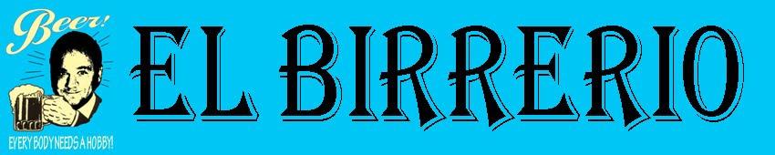 El Birrerio