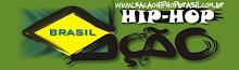 Nação Hip Hop Brasil