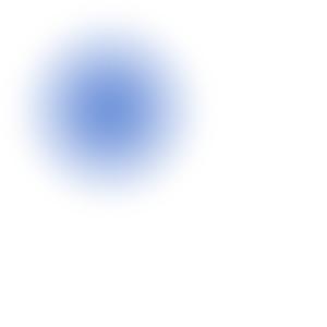 Java2DとJava Image Filtersを使用して描画した放射グラデーション