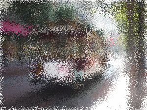 groovyで拡散させた画像